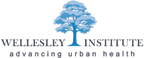 Wellesley Institute advancing urban health